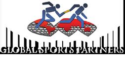 logo global sports partners