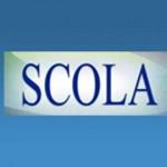 من عملائنا :: الموقع التعليمي الأمريكي SCOLA